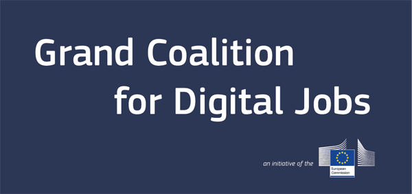 Grand-Coalition-for-Digital-Jobs